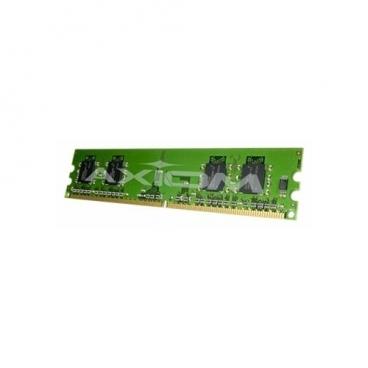 Оперативная память 1 ГБ 1 шт. Axiom AX2400N3Q/1G