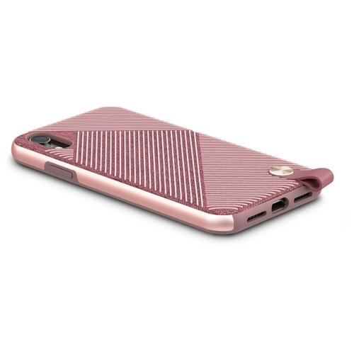 Чехол Moshi Altra для Apple iPhone Xr