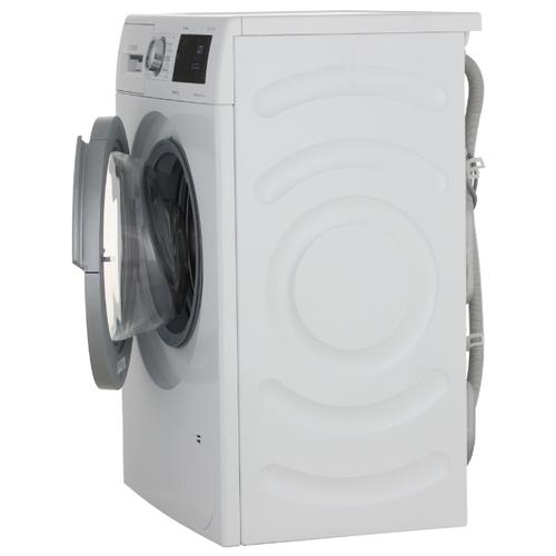 Стиральная машина Bosch WLT 24560