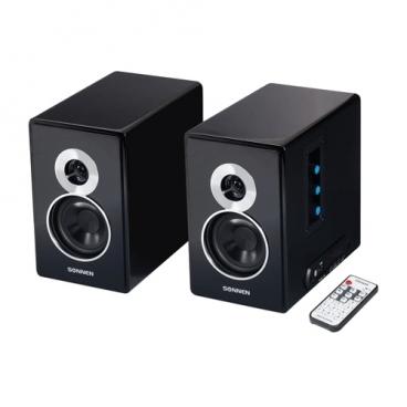 Компьютерная акустика SONNEN SP-BT100