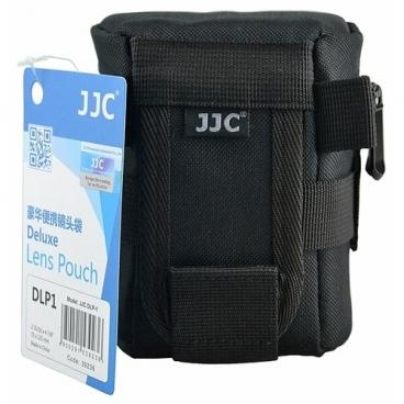 Чехол для объектива JJC DLP-1