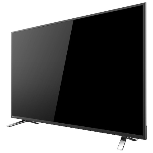 Телевизор Toshiba 55U5865EV