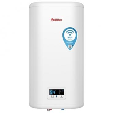 Накопительный электрический водонагреватель Thermex IF 50 V (pro) Wi-Fi