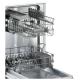 Посудомоечная машина Siemens SR 615X31 DR