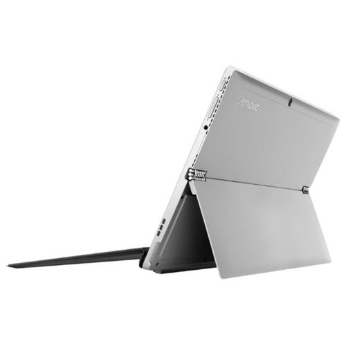 Планшет Lenovo Miix 520 12 i3 7130U 4Gb 128Gb WiFi
