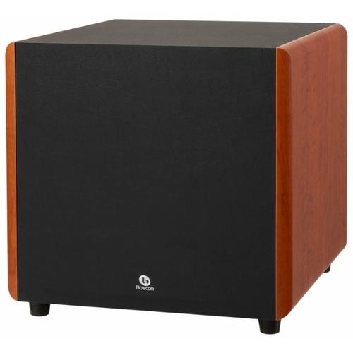 Сабвуфер Boston Acoustics ASW 250