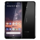 Смартфон Nokia 3.2 2/16GB Android One