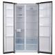 Холодильник Kuppersberg NSFT 195902 C