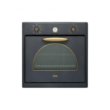 Электрический духовой шкаф FRANKE CM 85 M GF