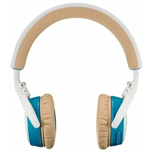 Наушники Bose Soundlink Wireless