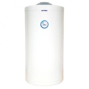 Накопительный косвенный водонагреватель Metalac Direct G150
