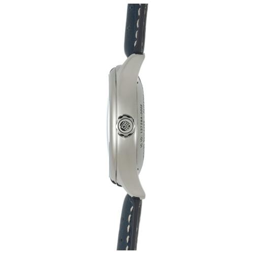 Часы Frederique Constant Horological Notify Men FC-282AS5B6