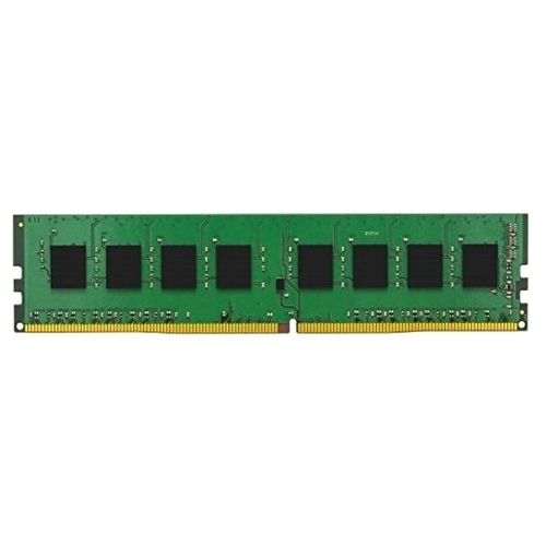 Оперативная память 16 ГБ 1 шт. HP Z9H57AA