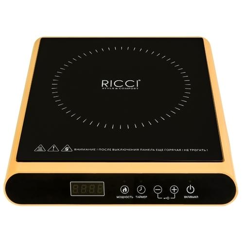 Плита RICCI JDL-H20D19G