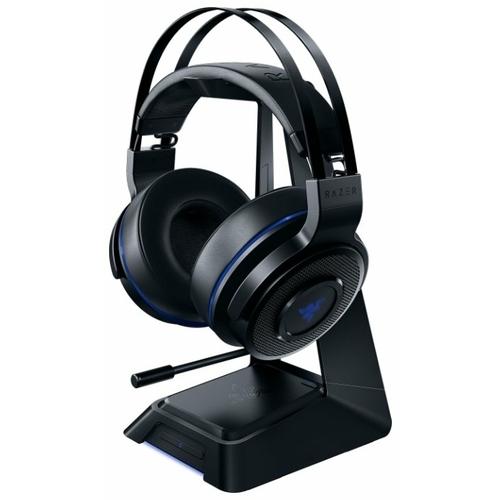 Компьютерная гарнитура Razer Thresher Ultimate for PlayStation 4