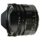 Объектив Voigtlaender 15mm f/4.5 Super Wide Heliar III Sony E