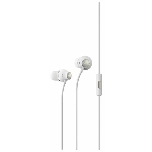 Наушники HTC High-Res Audio Earphones