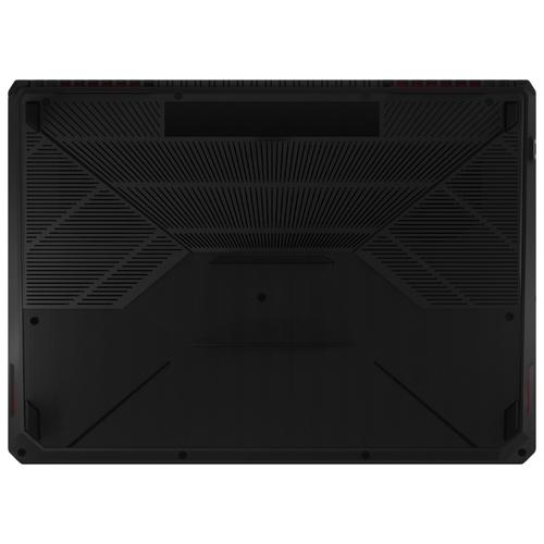 Ноутбук ASUS TUF Gaming FX505DY