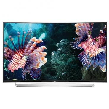 Телевизор LG 65UG870V