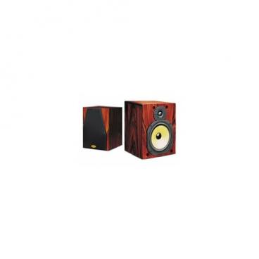 Акустическая система Legacy Audio Studio