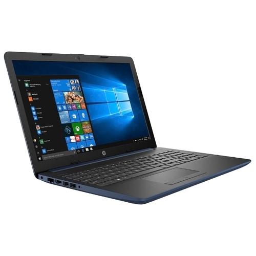 "Ноутбук HP 15-db1132ur (AMD Athlon 300U 2400 MHz/15.6""/1920x1080/4GB/128GB SSD/DVD нет/AMD Radeon Vega 3/Wi-Fi/Bluetooth/Windows 10 Home)"