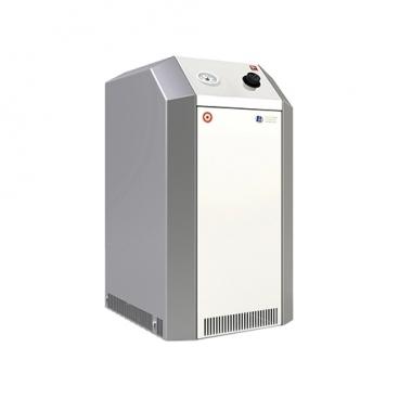 Газовый котел Лемакс Премиум-7,5N 7.5 кВт одноконтурный