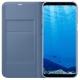 Чехол Samsung EF-NG955 для Samsung Galaxy S8+