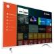 Телевизор Thomson T43FSL5131