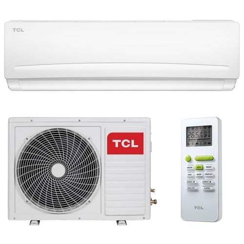 Настенная сплит-система TCL TAC-09HRA/GA