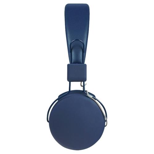 Наушники Rombica mysound BH-03