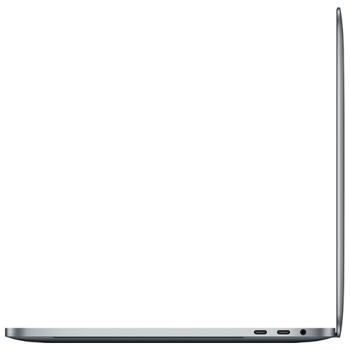 Ноутбук Apple MacBook Pro 13 with Retina display and Touch Bar Mid 2018