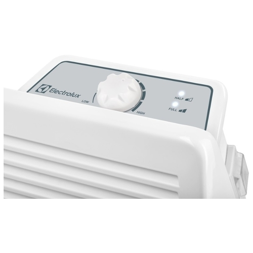 Конвектор Electrolux ECH/AS-1500 MR