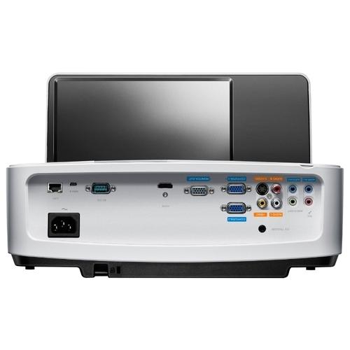 Проектор BenQ MW843UST