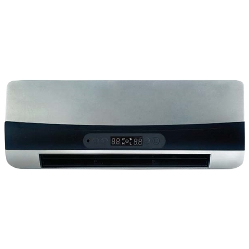 Тепловентилятор IGC CTV-2000