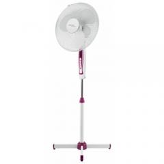 Напольный вентилятор Scarlett SC-SF111B05