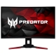Монитор Acer Predator Z321QUbmiphzx