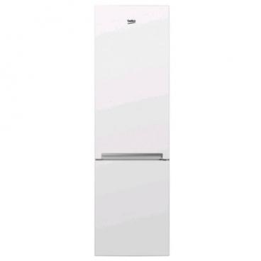 Холодильник Beko CNKR 5270K20 W