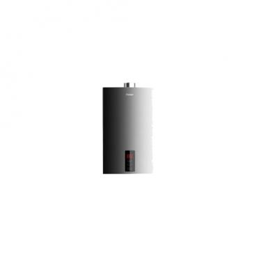 Проточный газовый водонагреватель Haier JSQ24-PR(12T)