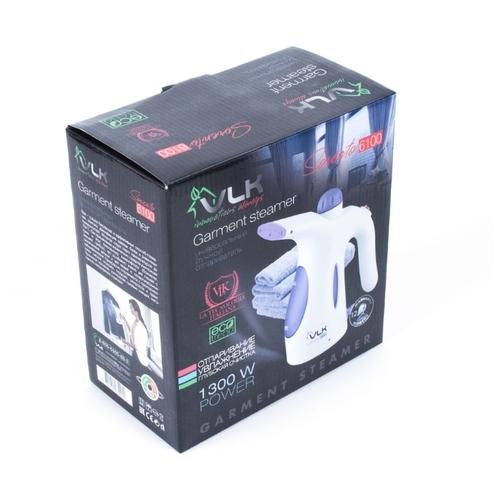 Отпариватель VLK Sorento 6100