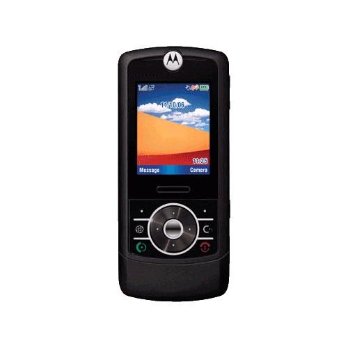 Телефон Motorola RIZR Z3