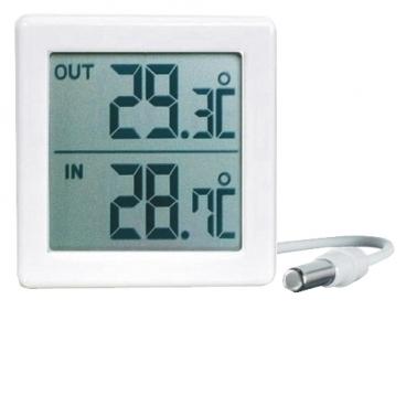 Термометр Art Fair TM1053