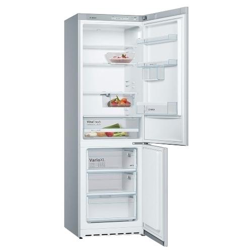 Холодильник Bosch KGV39XL2AR