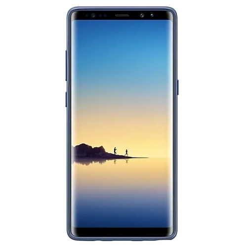 Чехол Samsung EF-RN950 для Samsung Galaxy Note 8