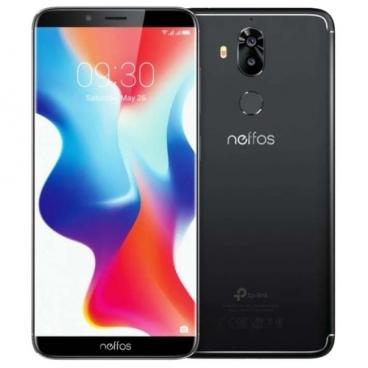 Смартфон TP-LINK Neffos X9 64GB