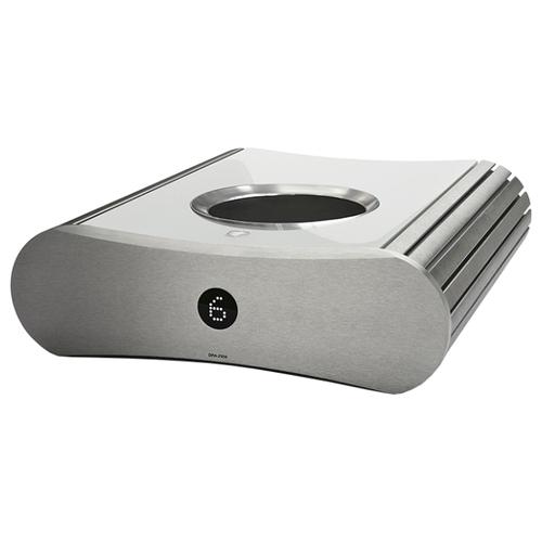 Усилитель мощности Gato Audio DPA-2506