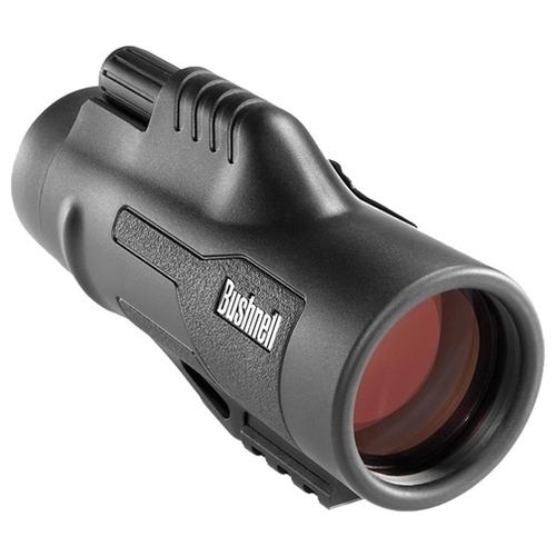 Монокуляр Bushnell Legend Ultra HD Monocular 10x42 191142