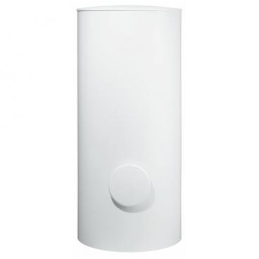 Накопительный косвенный водонагреватель Bosch WSTB 300C