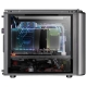 Компьютерный корпус Thermaltake Level 20 VT CA-1L2-00S1WN-00 Black