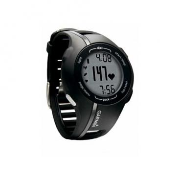 Часы Garmin Forerunner 210 HRM
