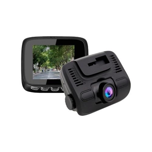 Видеорегистратор Zodikam Z200, 2 камеры, GPS